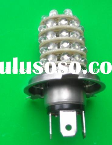 H4 LED Lamp,led bulb,led light