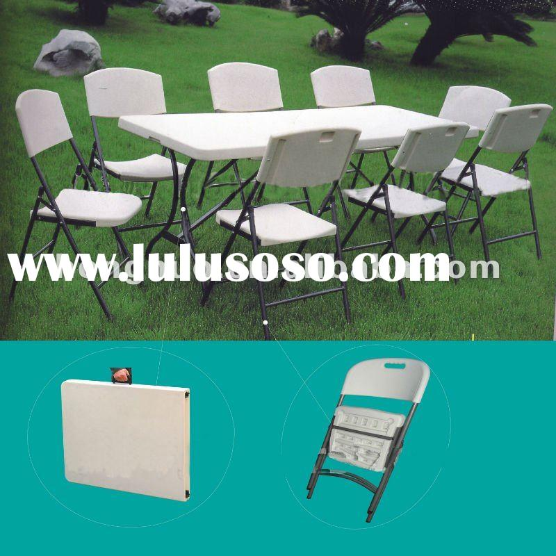 HNC162 patio furniture,Dining Room Chair,dining table and chair,dining chair,outdoor chair,plastic c