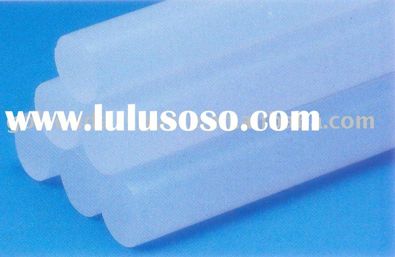 HOT MELT WHITE GLUE STICK (GS-2565B)