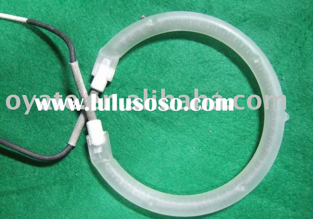 Halogen Infrared Heating Tube For Flavor Wave Turbo Oven