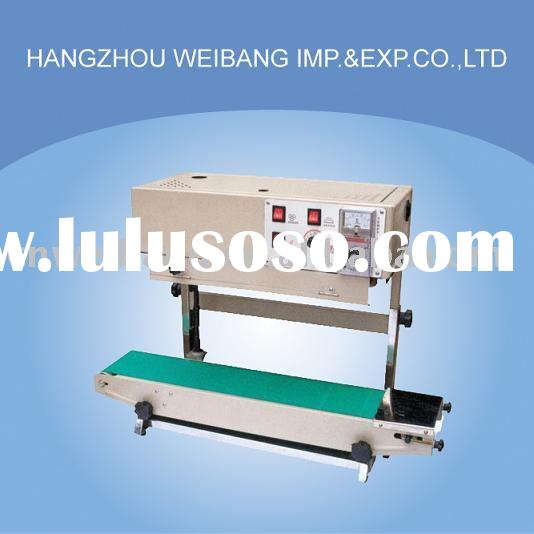 Heat Sealing Machine,plastic bag heat sealing machine,heat sealers