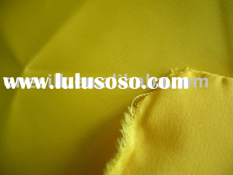 Heavy Stretch Satin Fabric/elastic satin fabric/spandex satin fabric