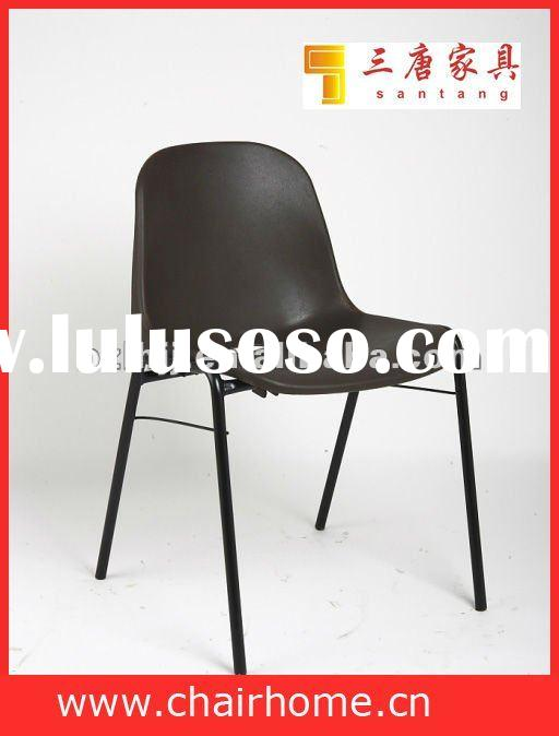 Heavy duty Plastic Student Chair(1023)
