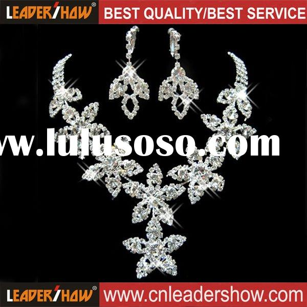 Hot Bride Accessories Artificial Jewellery