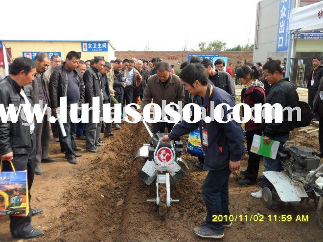 Hot products multi-functional agricultural machinery