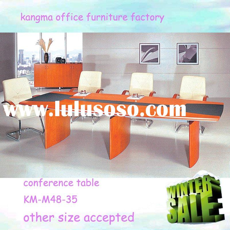 Table for conference table for conference manufacturers for 10 person conference table