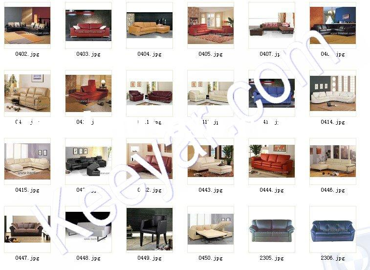 Sofa Sofa And Bed Sofa Sofa And Bed Manufacturers In