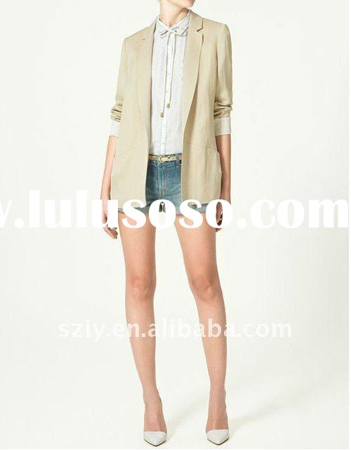 Hottest brand name fashion clothes woman