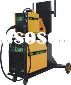 IGBT dc inverter CO2 Pro MIG500EP MIG Welding Machine