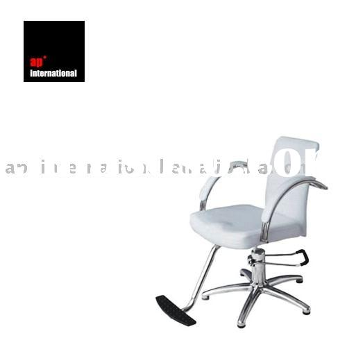 IRANE - Styling Chair, beauty chair, beauty chairs, hairdressing chair, hairdressing chairs, salon c