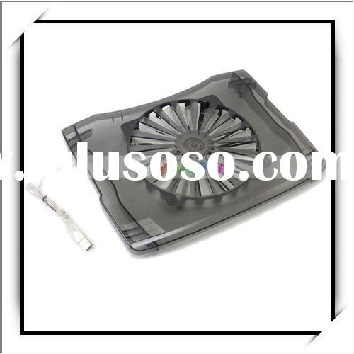 IS630 Notebook Cooler Cooling Pad for Laptop
