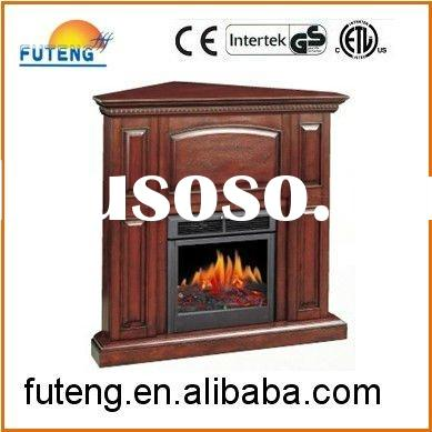 Wood Indoor Fireplace At Costco Wood Indoor Fireplace At