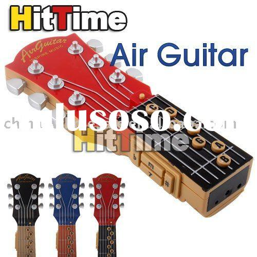 Infrared Rhythm Inspire Music Air Guitar Pro Acoustic Wholesale Wholesale