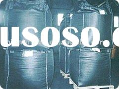 Inside plastic outside sacks second packing coconut shell activated charcoal