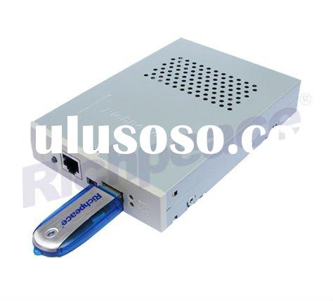 Integrated circuit tester: TSK90A(Made in Japan) USB floppy drive