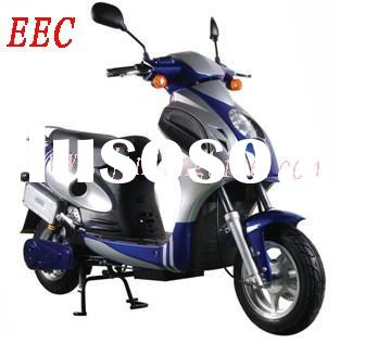 JLDM-07,1200W EEC electric scooter,3 wheels scooter