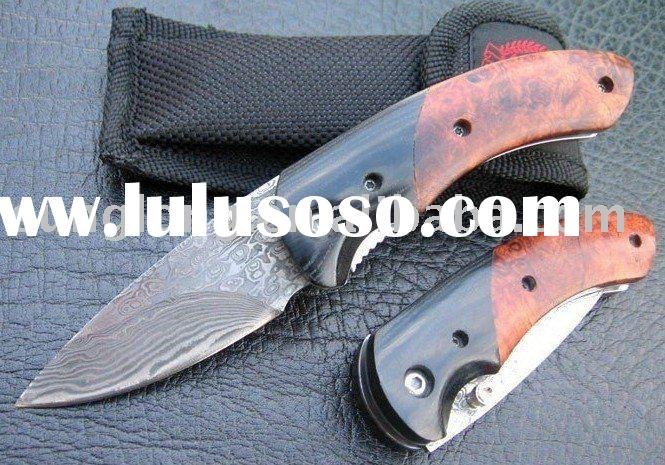 Knives, Stainless Steel Folding Knife, survival knives,camping knife,folding knife,pocket knife,hunt