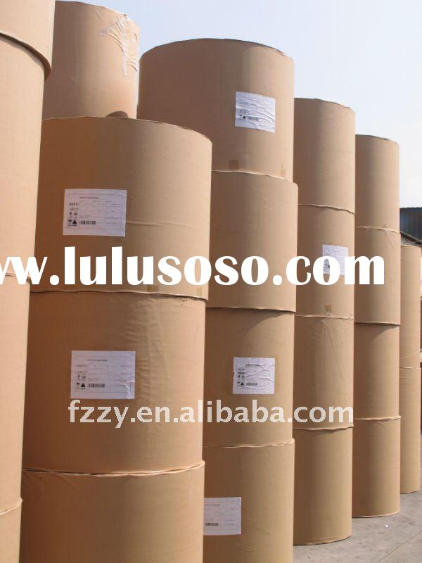 Kraft Paper for packing or made bags