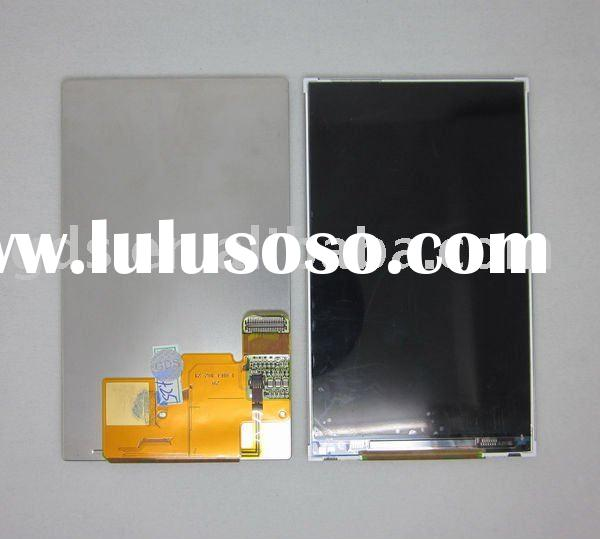 LCD display screen for Desire z a7272 LCD DISPLAY SCREEN REPLACEMENT REPAIR FOR DESIRE S G12