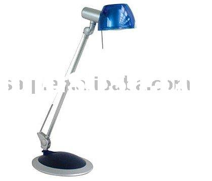 LED Business Office table lamp