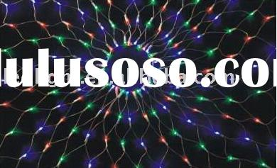 LED Net Light,christmas lights,ceiling lights