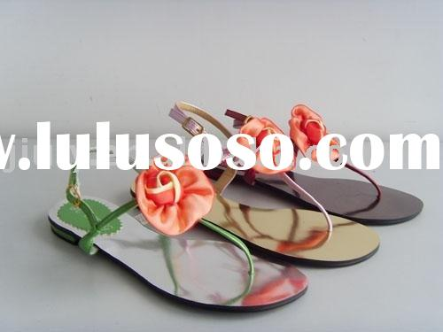 Ladies' Sandals, Fashion Sandals, Women Shoes
