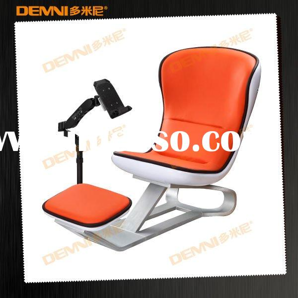 foot sofa chair, foot sofa chair Manufacturers in LuLuSoSo.com ...