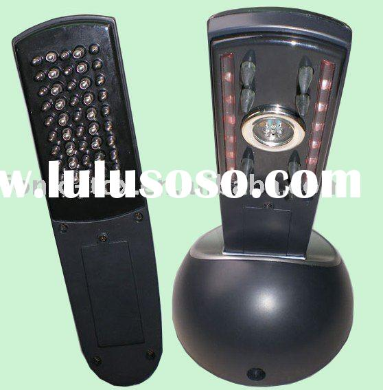 Laser Hair Comb for Hair Growth/laser comb for hair growth