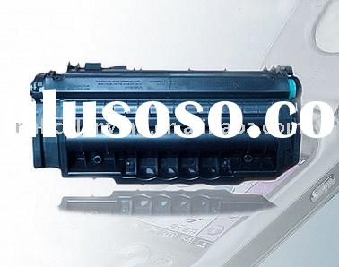 Laser toner cartridge Q5949A/X suitable for HP laserjet 1160/1320