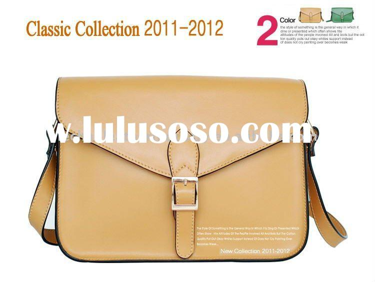 Leather Handbags,handbags & Bags,fashion Handbags