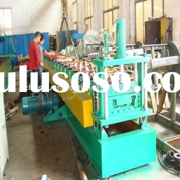 Light Steel Frame Machine