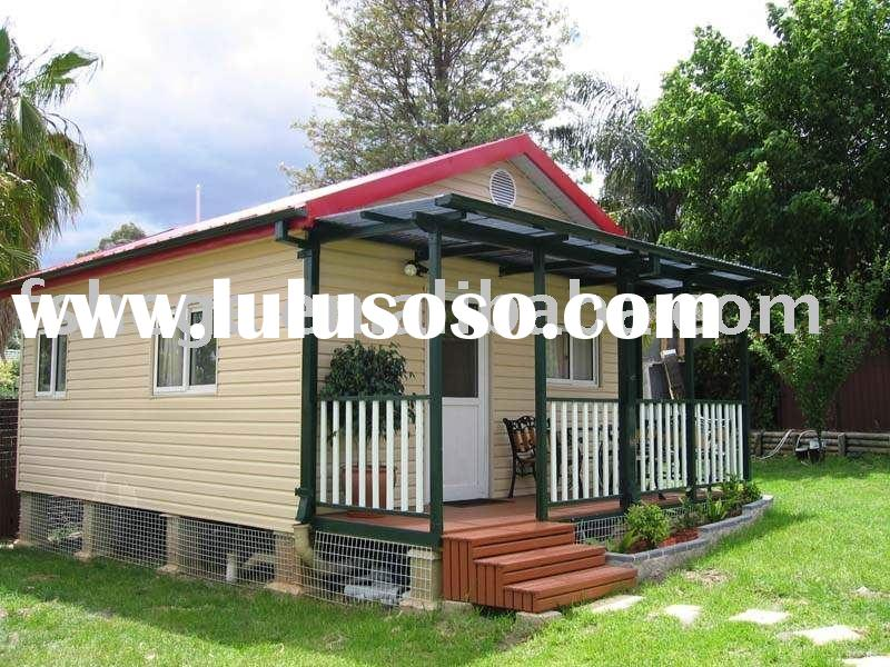 modular home much does good modular home cost modular home additions cost
