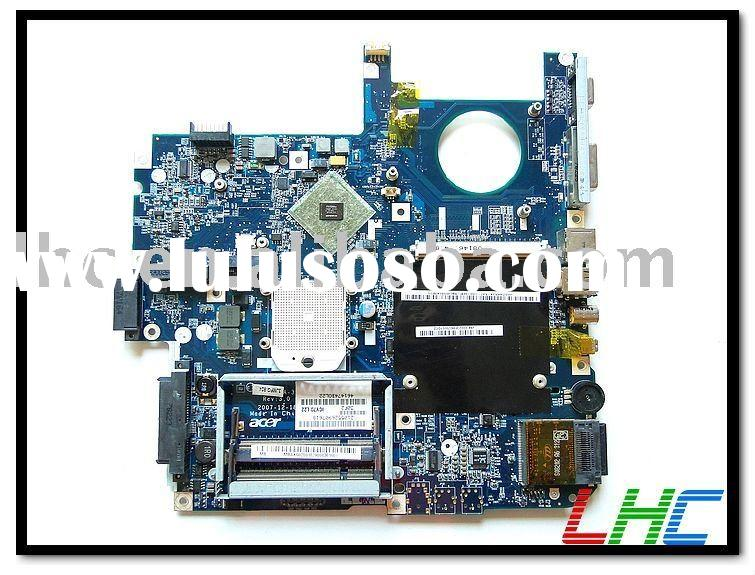MBAK602001 Aspire 5720 AMD CPU motherboard/mainboard for Acer