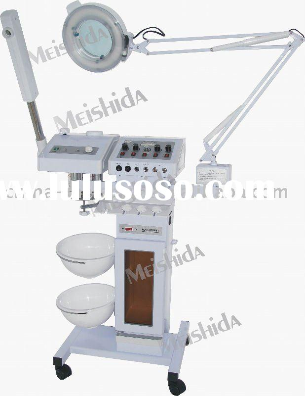 Multi function beauty multi function beauty manufacturers for A m salon equipment