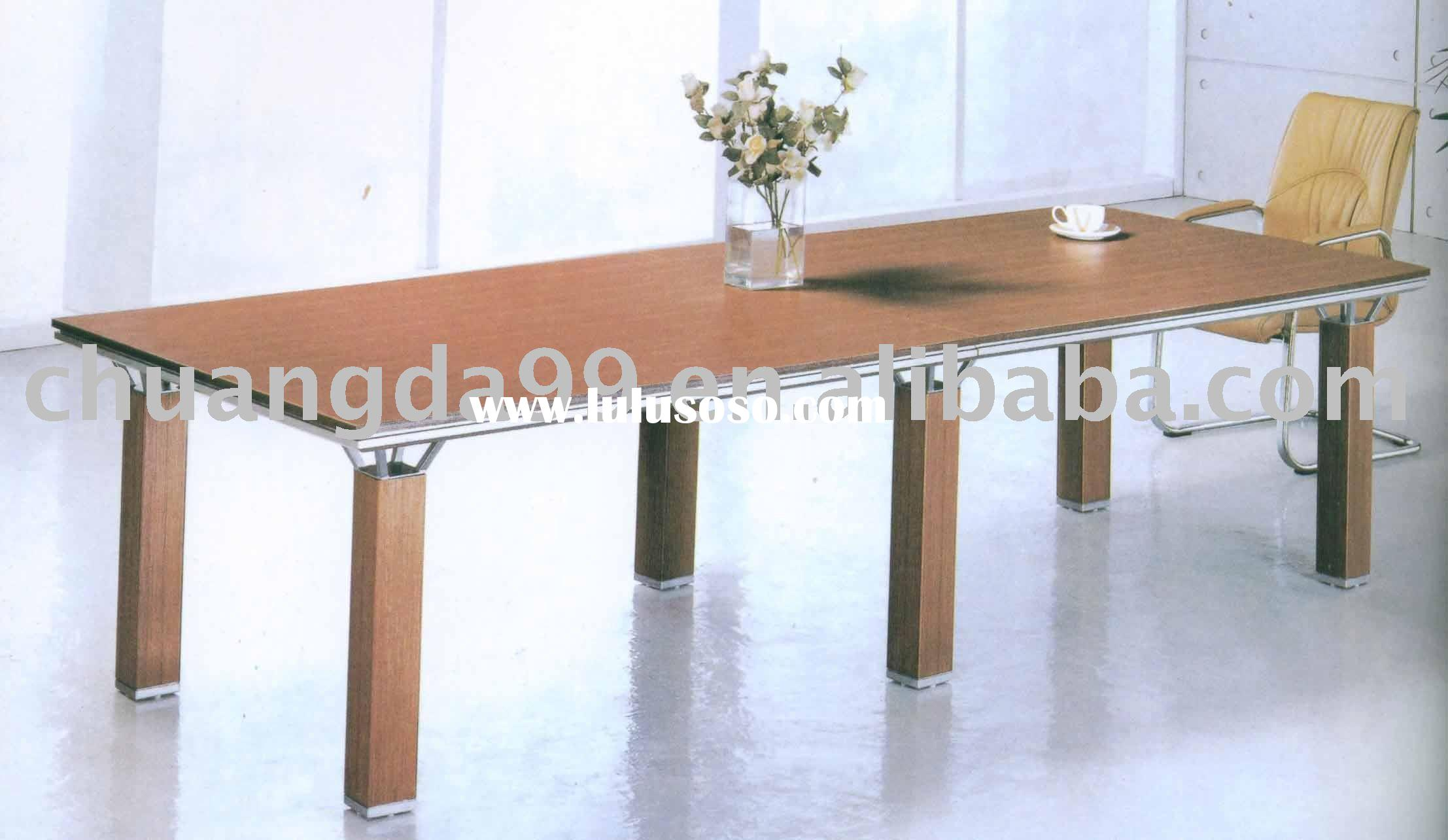 Meeting table meeting desk conference table conference desk meeting room furniture ON SALE