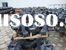 Mercedes benz truck parts Balance suspension Mercedes Benz trucks