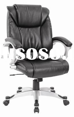 Mid-back executive Office Chair