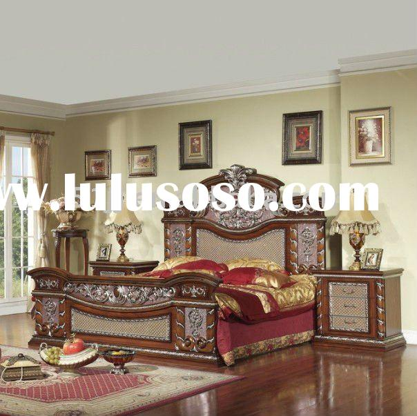 home furniture middle east style home furniture middle