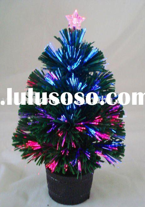 Mini Fiber Optic Lights Mini Fiber Optic Lights