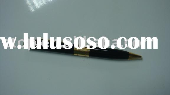 Mini Pen DVR/Mini DVR Camera/ Digital Pen DVR/Hidden DVR/Portable DVR Camera/Digital Pocket Video Re