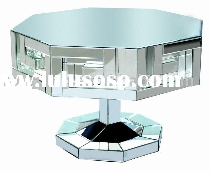 Mirror Glass Furniture Mirror Glass Furniture Manufacturers In Page 1