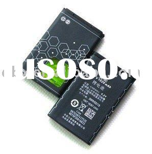 Mobile Phone Battery For Nokia 2330C