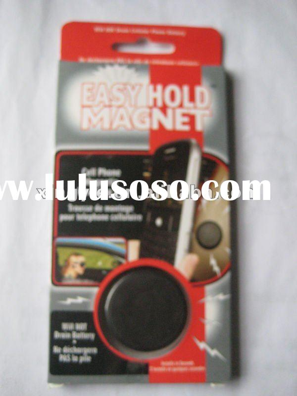 Mobile accessories/phone holder/magnetic phone holder
