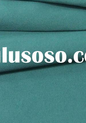 Modacrylic/Cotton Woven flame retardant fabric - F192-55
