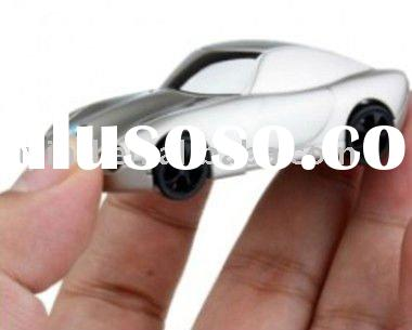 Motion Activated and Voice Activated Mini Car Model Digital Video Recorder, Hidden Pinhole Color Cam