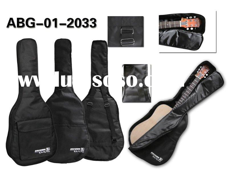 Musical Instruments/Acoustic Guitar Bags