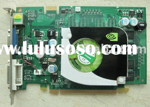 NVIDIA GeForce GTS250 1GB/ 512MB 256Bit DDR3/DDR2 Graphic Card,VGA card,VGA,graphic card
