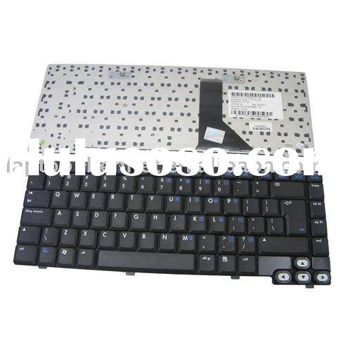 New Laptop Keyboard for HP Pavilion dv1000 dv1300 dv1400 dv1500 Seris
