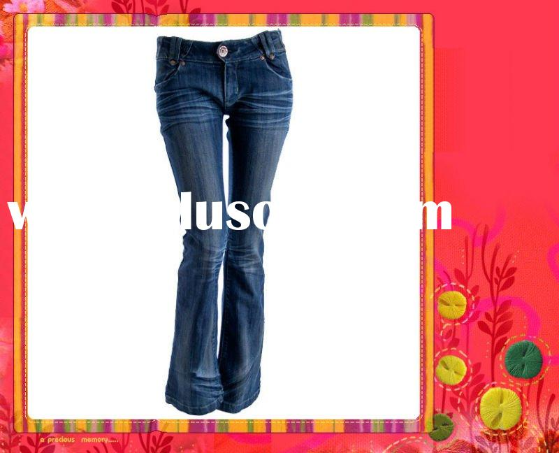 Jeans New Style Jeans New Style Manufacturers In Page 1