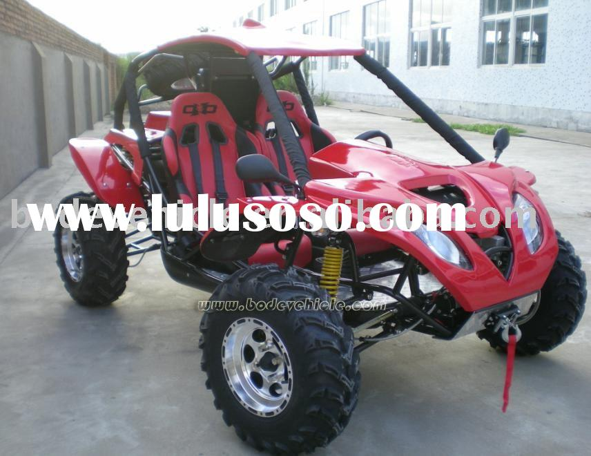 OFF ROAD GO KART OFF ROAD GO CART OFF ROAD BUGGY(MC-454)